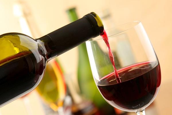 wine-sale